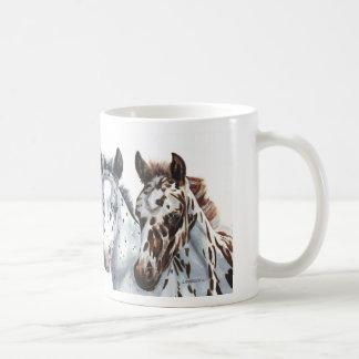 """""""Pasture Pals 1"""" COFFEE MUG"""