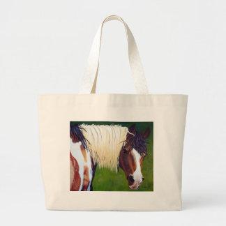 Pasture Pose Bag