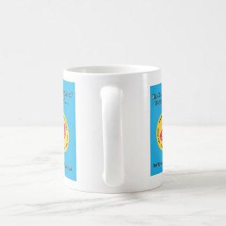 Pasty Club, Everyone loves a Pasty! Coffee Mug