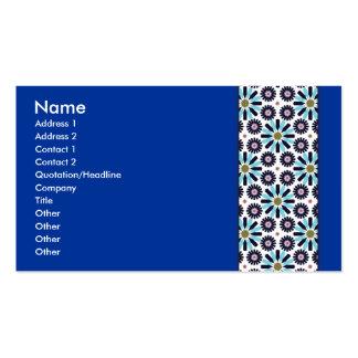 pat3-1, nombre, dirección 1, dirección 2, contacto plantilla de tarjeta personal
