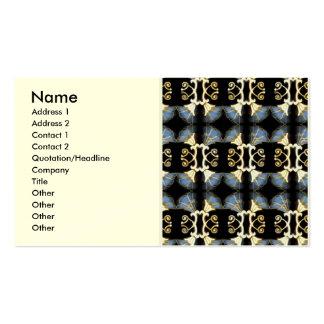 pat4, nombre, dirección 1, dirección 2, contacto 1 tarjetas de visita