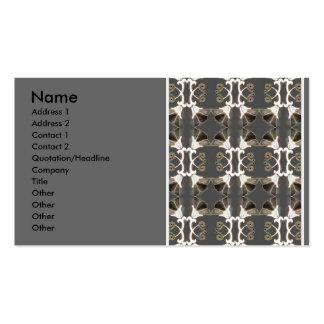 pat5, nombre, dirección 1, dirección 2, contacto 1 tarjetas de visita