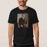 pat garrett t-shirt