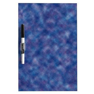 Patagonia Clouds Dry-Erase Board