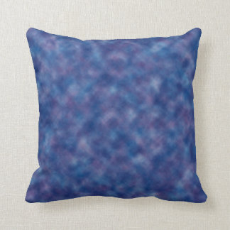 Patagonia Clouds Pillow