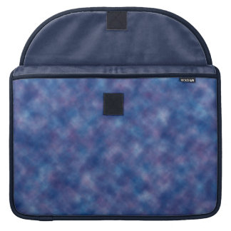Patagonia Clouds Sleeve For MacBook Pro