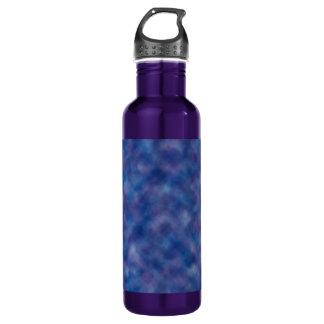 Patagonia Clouds Water Bottle