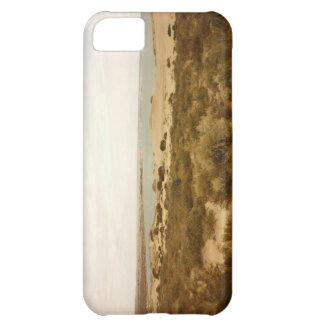 Patagonia iphone cover iPhone 5C case