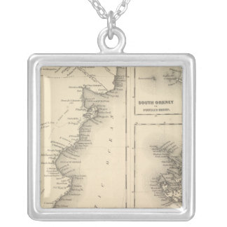 Patagonia South Orkney or Powell's Group Jewelry