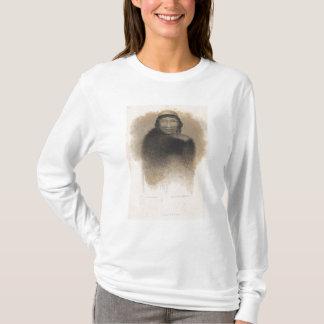 Patagonian, Argentina T-Shirt