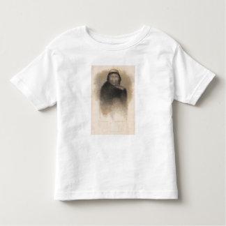 Patagonian, Argentina Toddler T-shirt