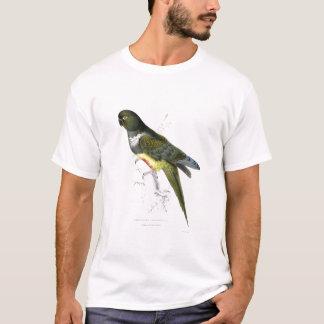 Patagonian Parrakeet T-Shirt