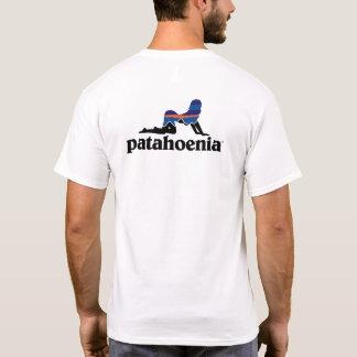 Patahoenia