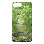 Patapsco River View Maryland Nature Photography iPhone 7 Plus Case