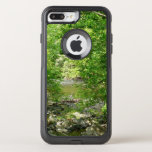 Patapsco River View Maryland Nature Photography OtterBox Commuter iPhone 8 Plus/7 Plus Case