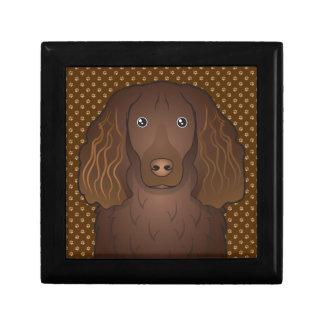 Patas del dibujo animado del perro del perro de ag
