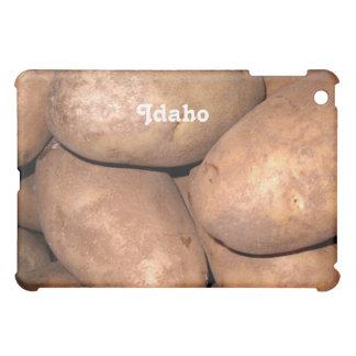 Patatas de Idaho