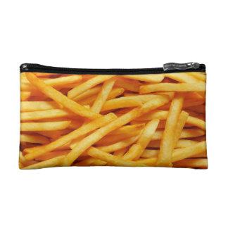 Patatas fritas Yum