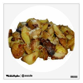 patatas y cebollas fritas con cheese.jpg