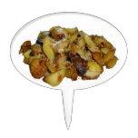 patatas y cebollas fritas con cheese.jpg figura para tarta