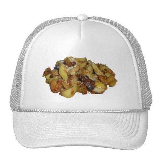patatas y cebollas fritas con cheese.jpg gorra