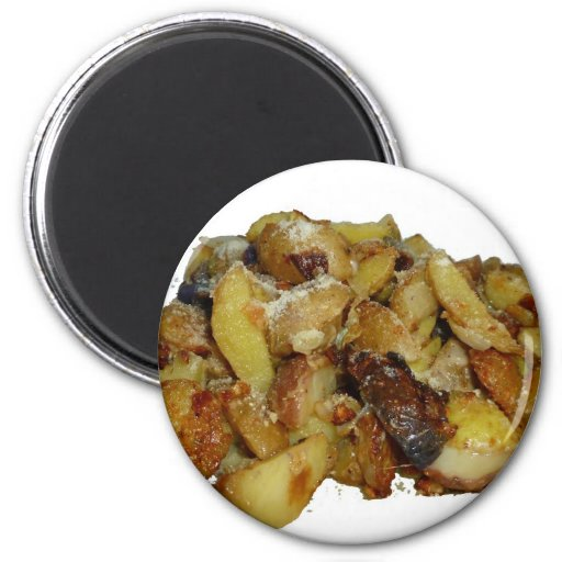 patatas y cebollas fritas con cheese.jpg imán