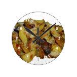 patatas y cebollas fritas con cheese.jpg reloj