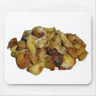 patatas y cebollas fritas con cheese.jpg tapetes de ratón