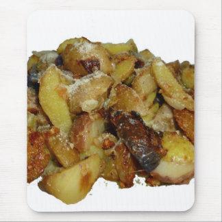 patatas y cebollas fritas con cheese.jpg tapetes de ratones