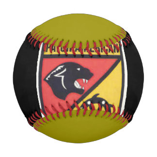 Patch high school baseball