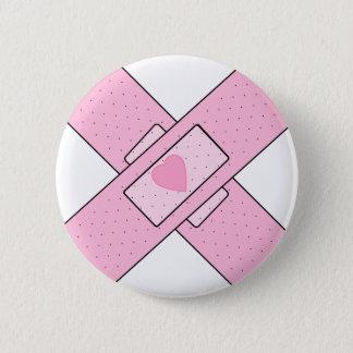 patch pinback button