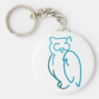 Patches 2 keychain