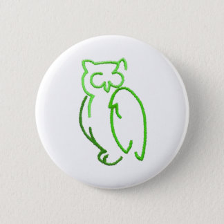 Patches 5 pinback button