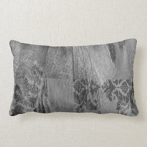 Patchworks #4 pillows