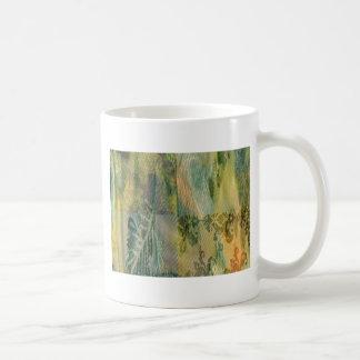 Patchworks III Mug