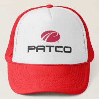 PATCO HAT