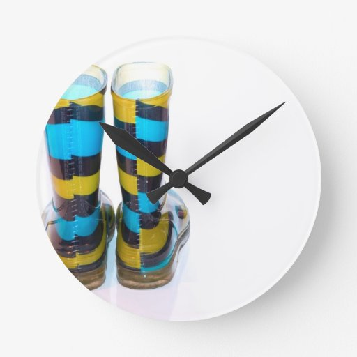 Patea 5.jpg reloj de pared