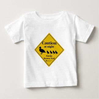 Pateke Sign Infant T-Shirt