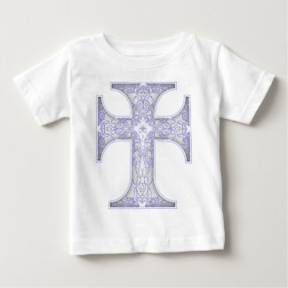 Pater Noster T-shirt