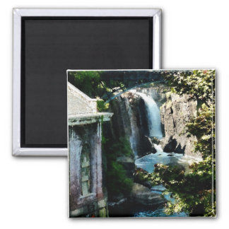 Paterson Falls Magnet