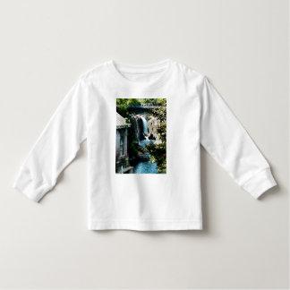 Paterson Falls Shirt