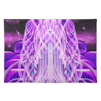 Path of Enlightenment Placemat