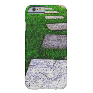 Path Of Life Barely There iPhone 6 Case