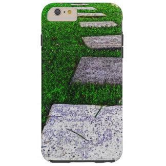 Path Of Life Tough iPhone 6 Plus Case