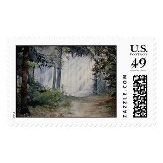 path stamp