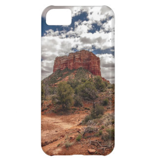Path to Bell Rock iPhone 5C Case
