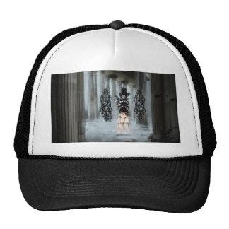 pATH to finder Trucker Hat