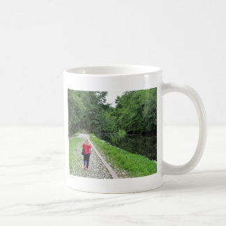 Path to Prosperity Coffee Mug