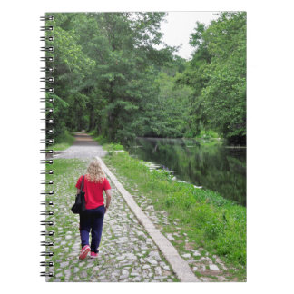 Path to Prosperity Notebook