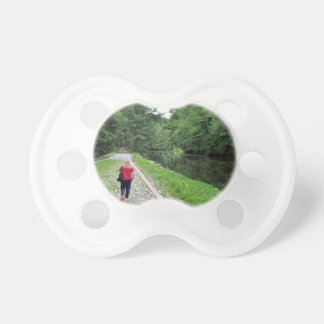 Path to Prosperity Pacifier